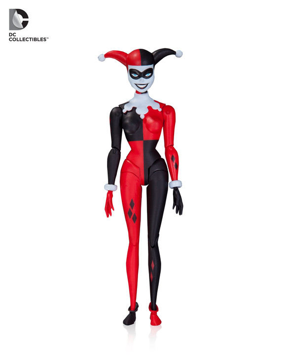 geekstra_dc-collectibles_07