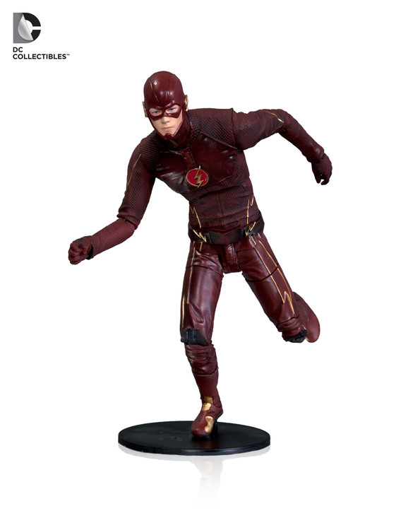 geekstra_dc-collectibles_08
