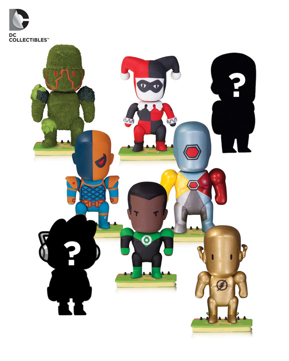 geekstra_dc-collectibles_13