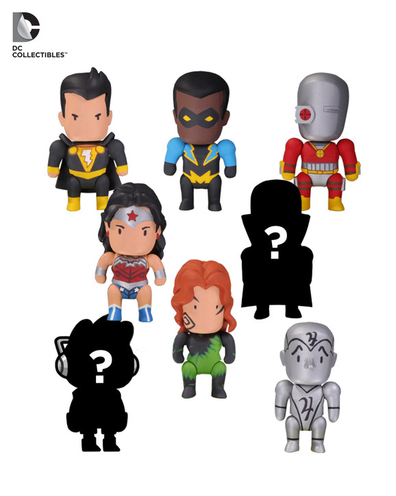 geekstra_dc-collectibles_14