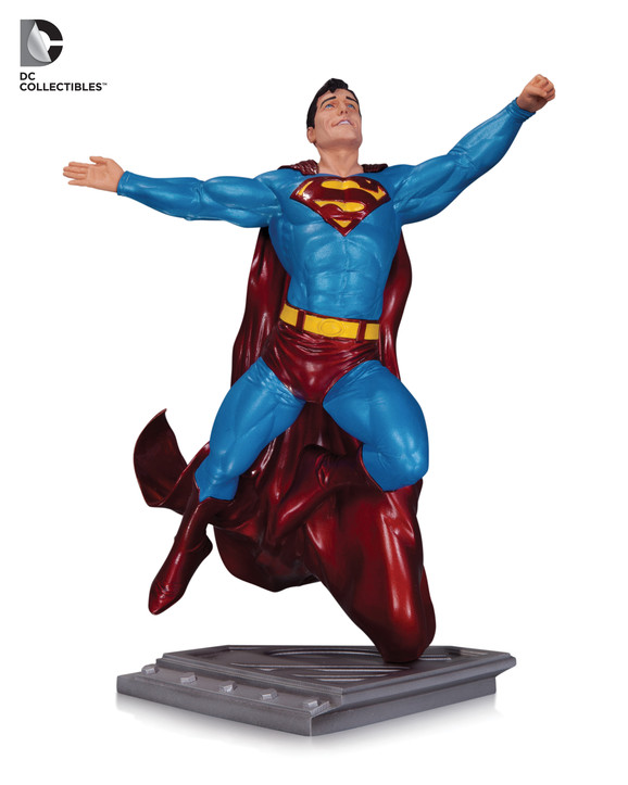 geekstra_dc-collectibles_19