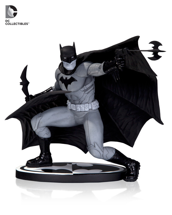 geekstra_dc-collectibles_20
