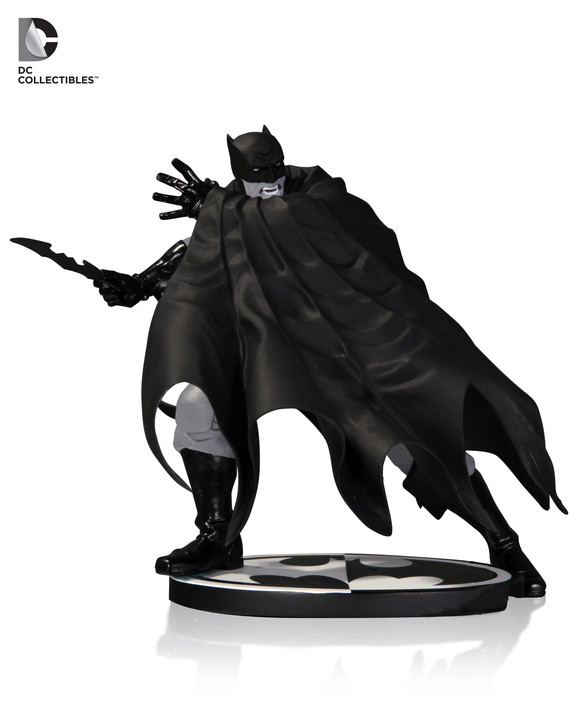 geekstra_dc-collectibles_21