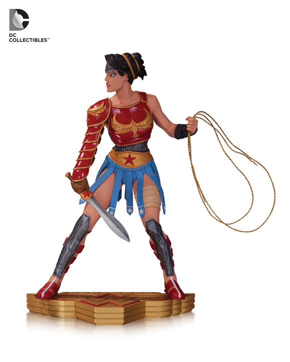 geekstra_dc-collectibles_22