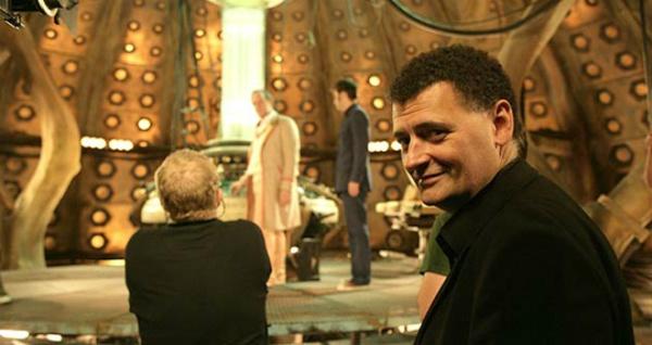 geekstra_doctor Who season 8_01