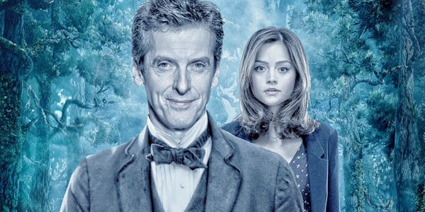 geekstra_doctor Who season 8_02