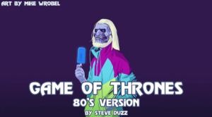 geekstra_game-of-thrones-80s_0