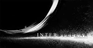 geekstra_interstellar_pstr