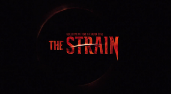 geekstra_the strain_01