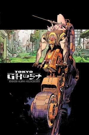 geekstra_tokyo ghost