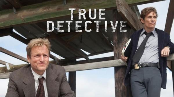 geekstra_true-detective_01