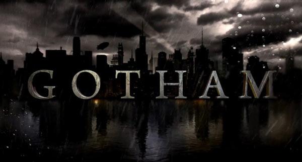 gotham-tv-series-fox