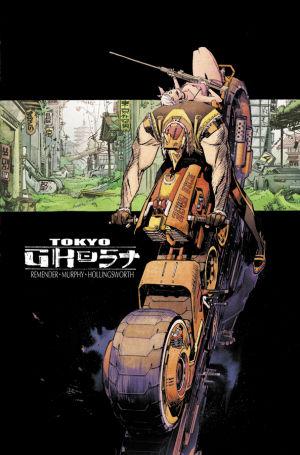 tokyo_ghost_01