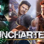 uncharted-sinema