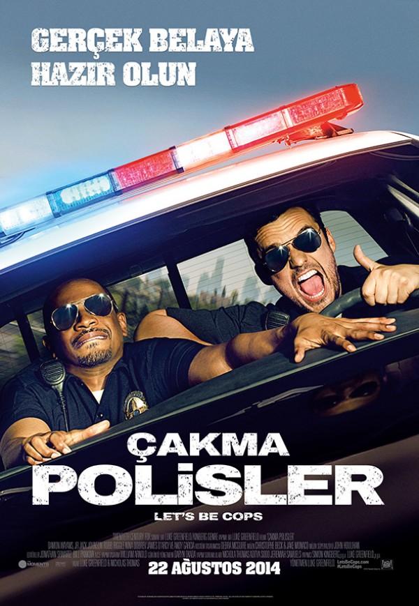 Geekstra_lets be cops_01