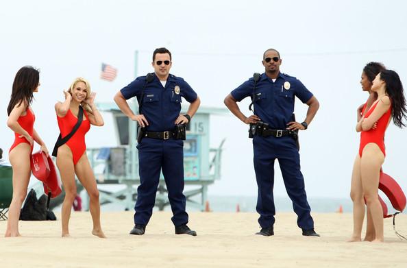 Geekstra_lets be cops_02