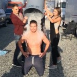 arrow-ice-bucket-challenge-600x394