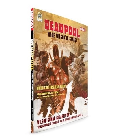 deadpool_www