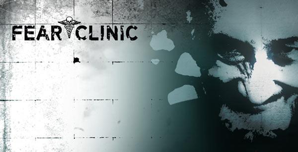 fear_clinic_bg