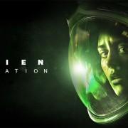 geekstra_alien_isolation