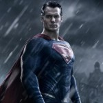 geekstra_batman-v-superman_03-600x423