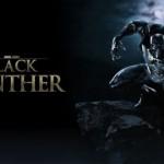 geekstra_black-panther_011-600x314