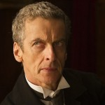 geekstra_doctor-who-s8_01-600x337
