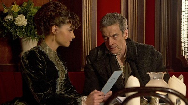 geekstra_doctor who s8_04