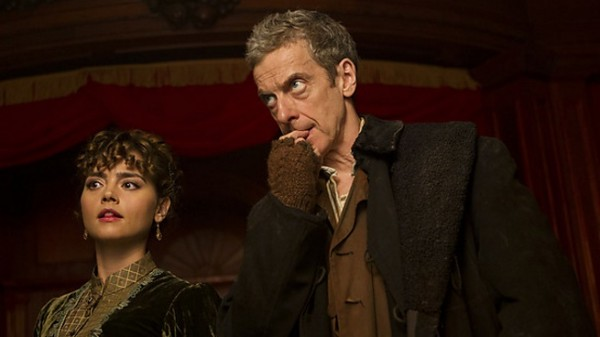 geekstra_doctor who s8_05