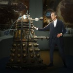 geekstra_drwho_in-to-the-dalek