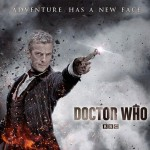 geekstra_drwho_new_face