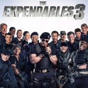 geekstra_expendables3
