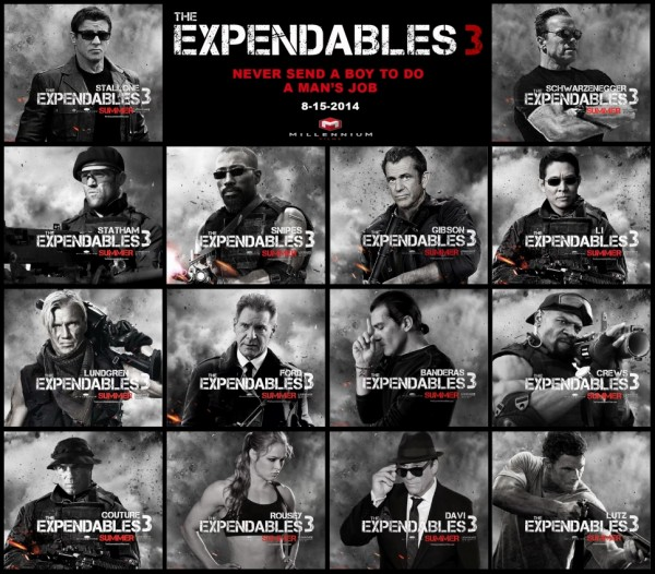 geekstra_expendables3_02