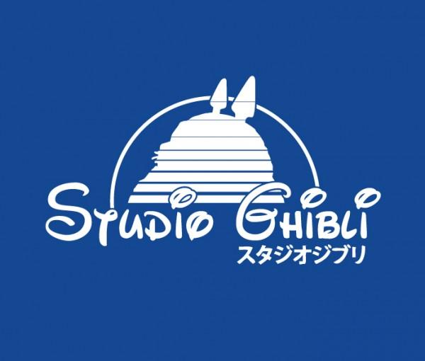 geekstra_ghibli_01
