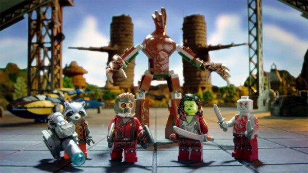 geekstra_guardians-of-the-galaxy_lego_01