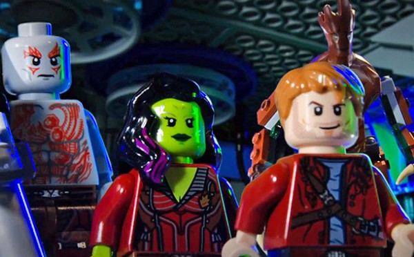 geekstra_guardians-of-the-galaxy_lego_02