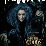 geekstra_into the woods