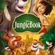 geekstra_jungle-book_01-600x855