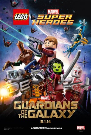 geekstra_lego guardians of the galaxy