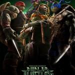 geekstra_ninja-turtles