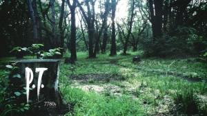 geekstra_pt_silent hill