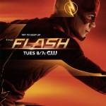 geekstra_the-Flash