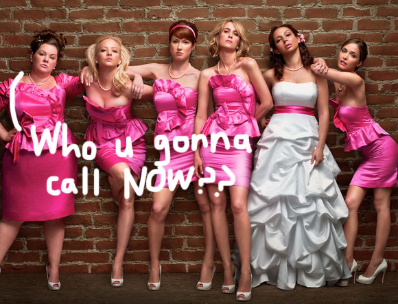 paul-feig-bridesmaids-director-ghostbusters-3-female-reboot__oPt