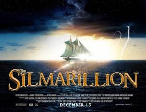 silmarillion-filmi