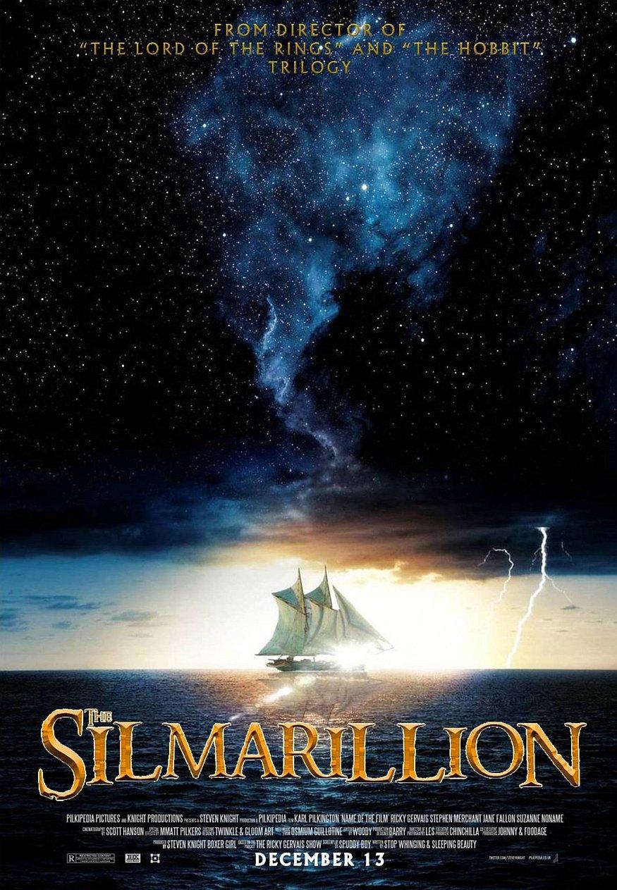 the_silmarillion_movie