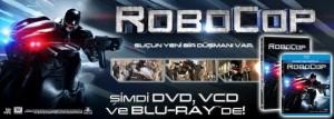 Robocop_banner-600x213