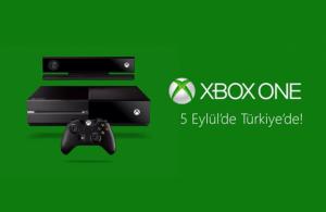 Xboxone_tr1-600x389