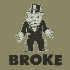 broke-monopoly-july-27