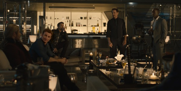 geekstra_age of ultron_01