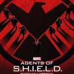 geekstra_agents of shield